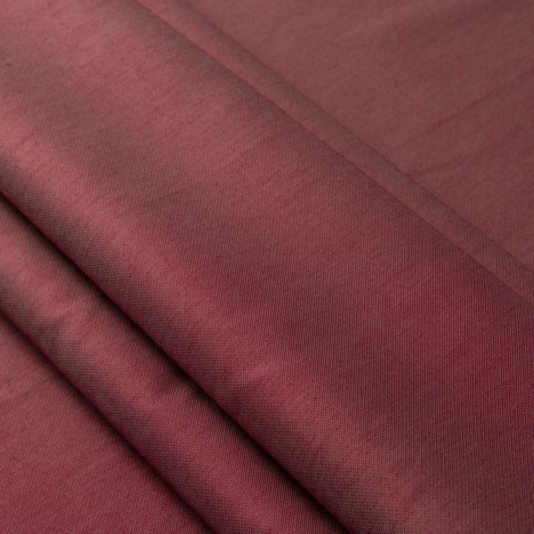 v513 4361 c11 w295 2 600x600 - Портьерная ткань 8541 11