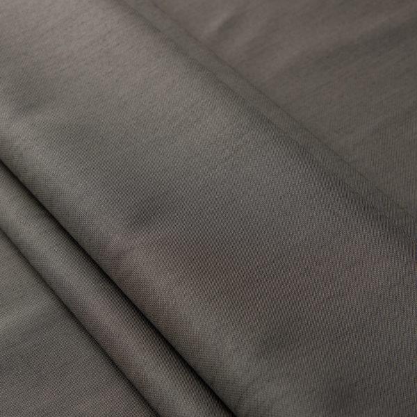 v513 4361 c12 w295 2 600x600 - Портьерная ткань 8545 12