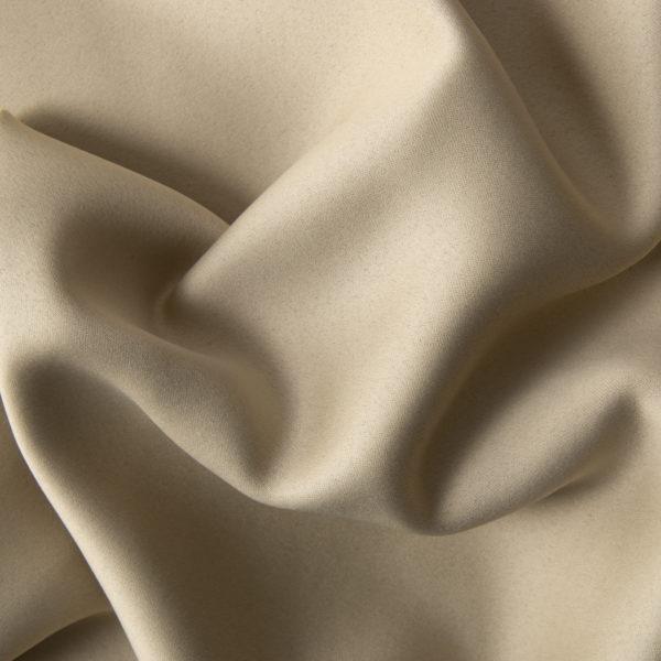 101499 w290 600x600 - Портьерная ткань 8909