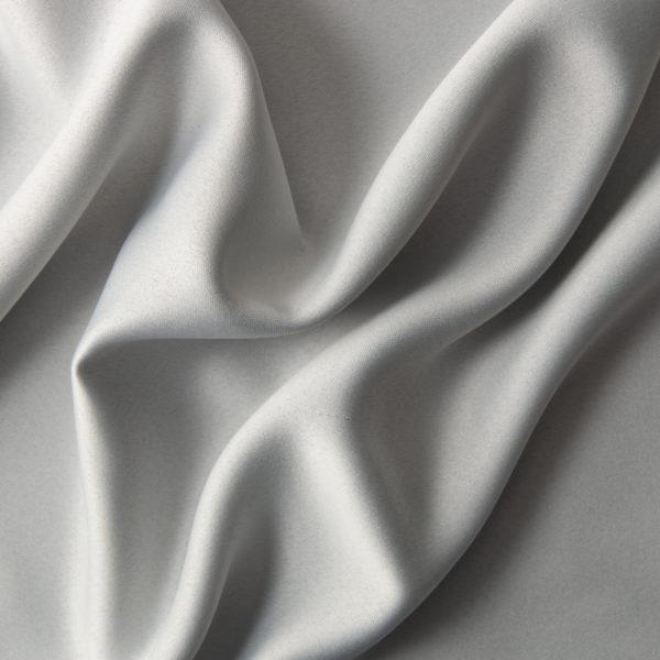 101518 w290 600x600 - Портьерная ткань 8915
