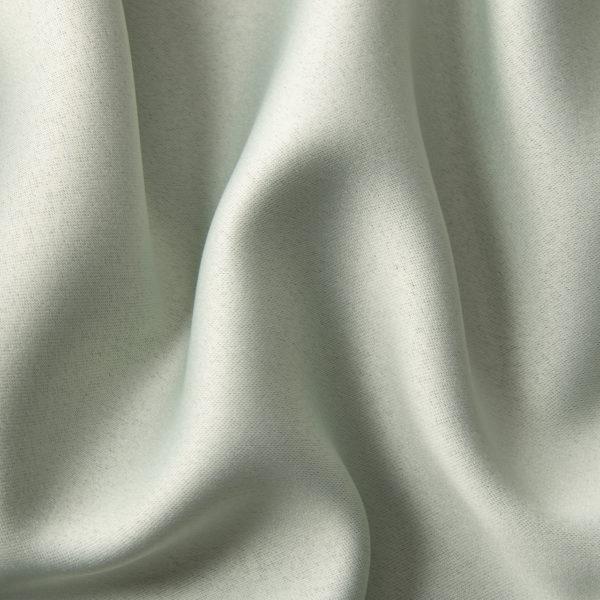 101757 w290 600x600 - Портьерная ткань 8924
