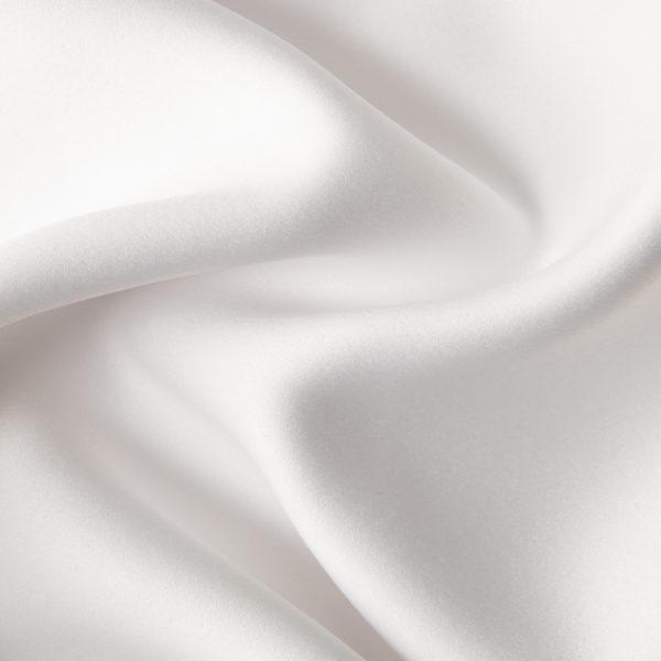 104364 w290 600x600 - Портьерная ткань 8936