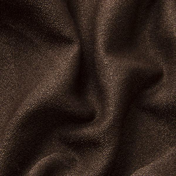 v1523 KREP 1215793 1 600x600 - Портьерная ткань 9344