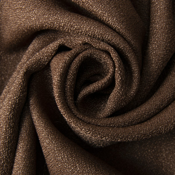v1523 KREP 1216761 600x600 - Портьерная ткань 9348