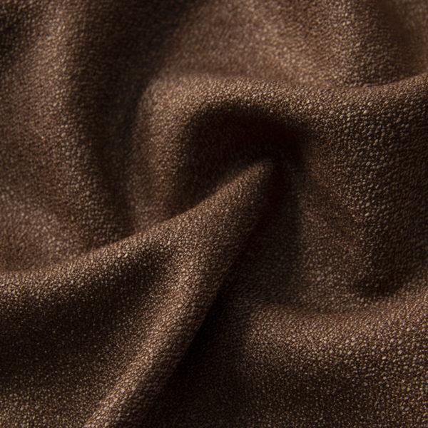 v1523 KREP 1216761 1 600x600 - Портьерная ткань 9348