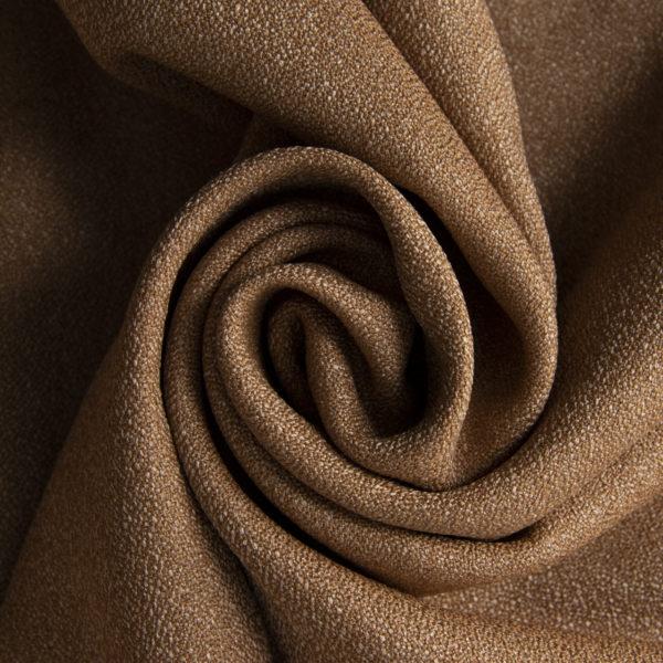 v1523 KREP 1217060 600x600 - Портьерная ткань 9352