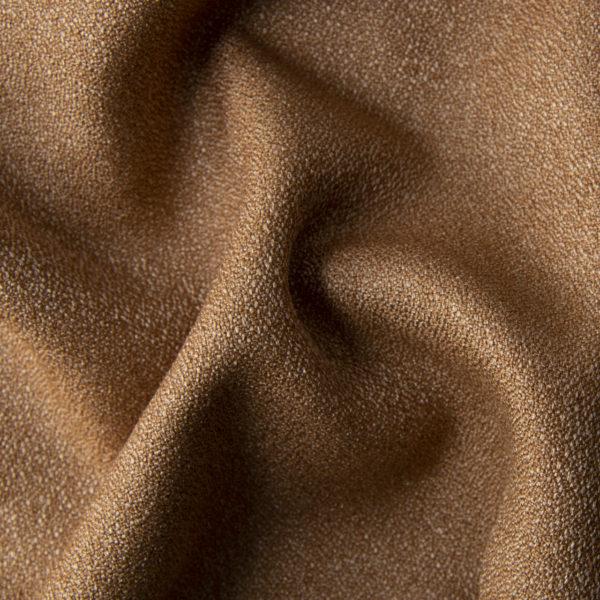 v1523 KREP 1217060 1 600x600 - Портьерная ткань 9352