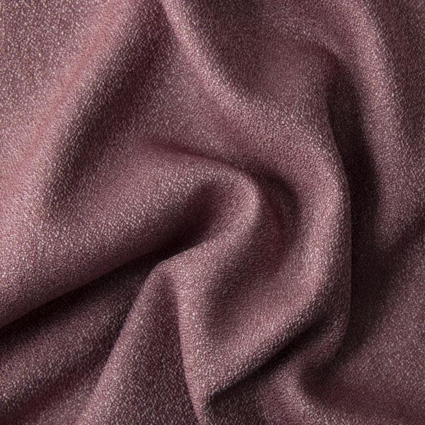 v1523 KREP 13307 1 600x600 - Портьерная ткань 9299