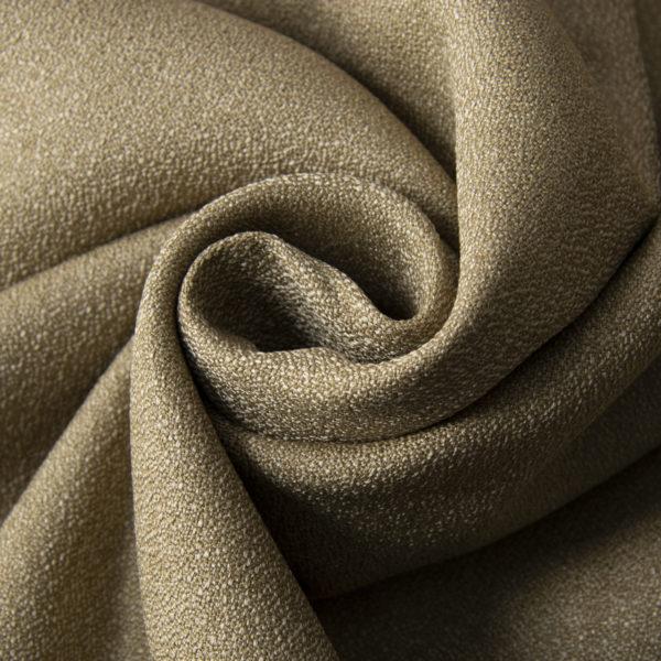 v1523 KREP 14155 600x600 - Портьерная ткань 9303