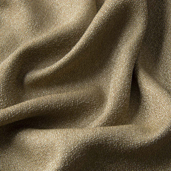 v1523 KREP 14155 1 600x600 - Портьерная ткань 9303