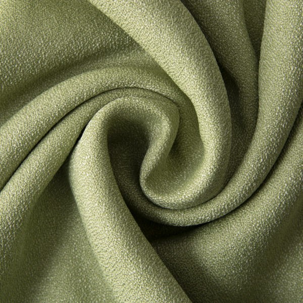 v1523 KREP 14183 600x600 - Портьерная ткань 9309