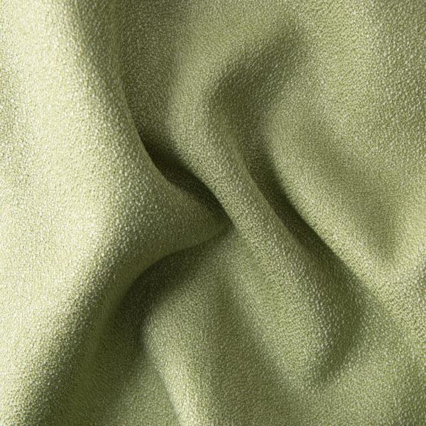 v1523 KREP 14183 1 600x600 - Портьерная ткань 9309