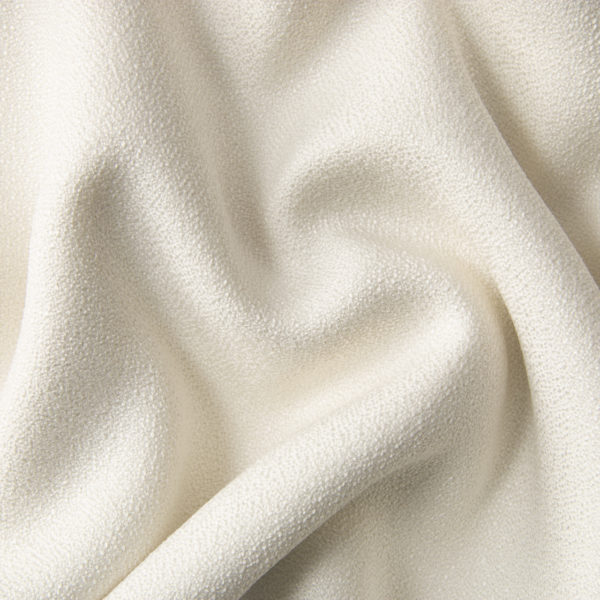 v1523 KREP 16079 1 600x600 - Портьерная ткань 9313