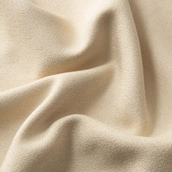 v1523 KREP 16293 1 600x600 - Портьерная ткань 9317