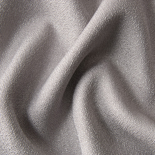 v1523 KREP 30253 1 600x600 - Портьерная ткань 9336