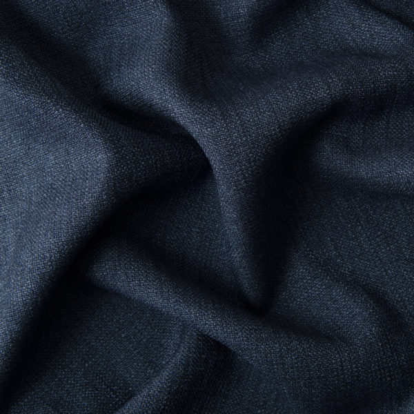 v1525 DECO NEW LIKE 12523 w300 600x600 - Портьерная ткань 9356