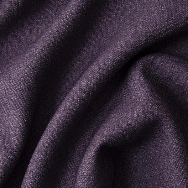 v1525 DECO NEW LIKE 13281 w300 1 600x600 - Портьерная ткань 9362