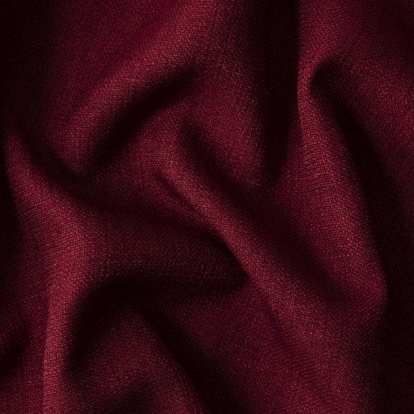 v1525 DECO NEW LIKE 13395 w300 600x600 - Портьерная ткань 9365
