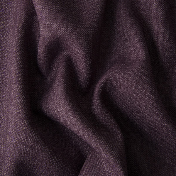 v1525 DECO NEW LIKE 13898 w300 600x600 - Портьерная ткань 9368