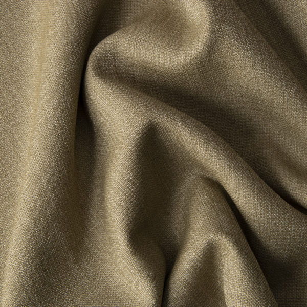 v1525 DECO NEW LIKE 14155 w300 600x600 - Портьерная ткань 9371
