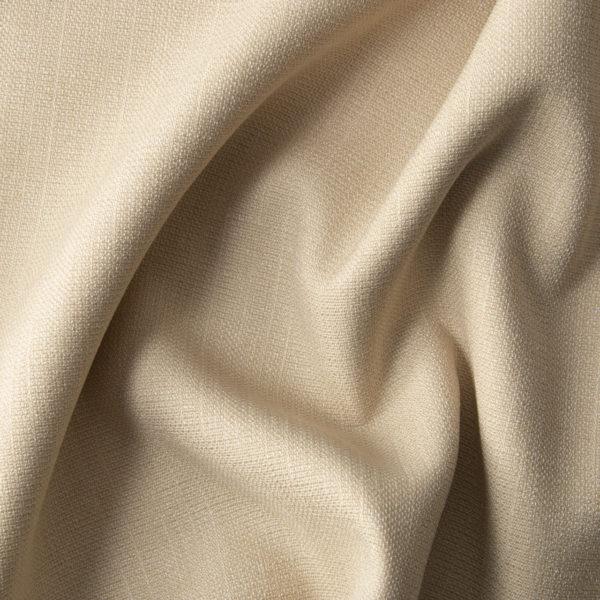v1525 DECO NEW LIKE 16293 w300 600x600 - Портьерная ткань 9383