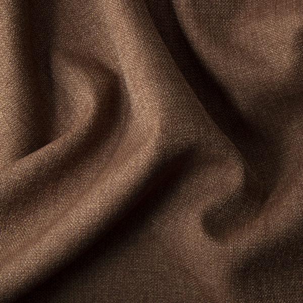 v1525 DECO NEW LIKE 16817 w300 600x600 - Портьерная ткань 9394