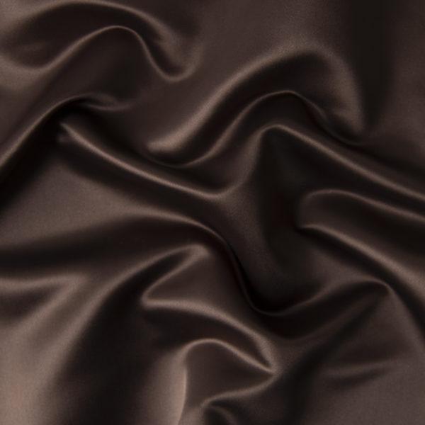 v430 12 443 13 w280 600x600 - Портьерная ткань 8979 13