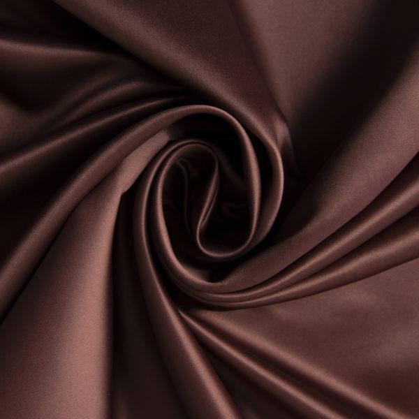 v430 12 443 7 w280 1 600x600 - Портьерная ткань 8970 7