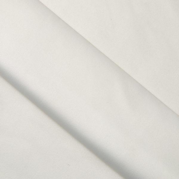 v807 GRESA SATEN 1010 w300 600x600 - Портьерная ткань 9242