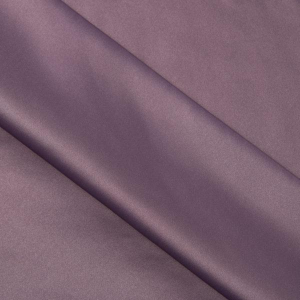 v807 GRESA SATEN 13264 w300 600x600 - Портьерная ткань 9245