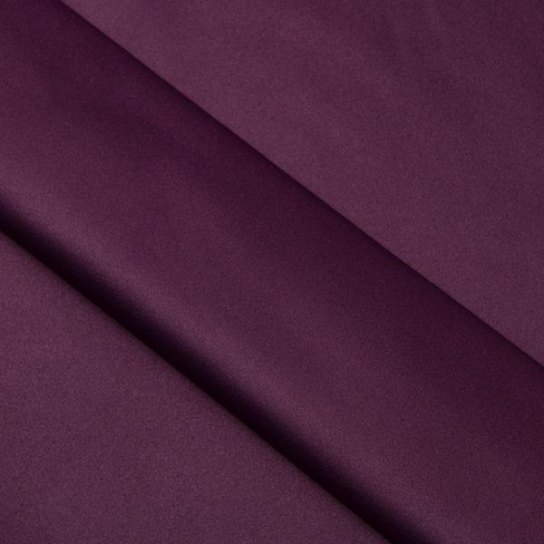 v807 GRESA SATEN 13265 w300 600x600 - Портьерная ткань 9249