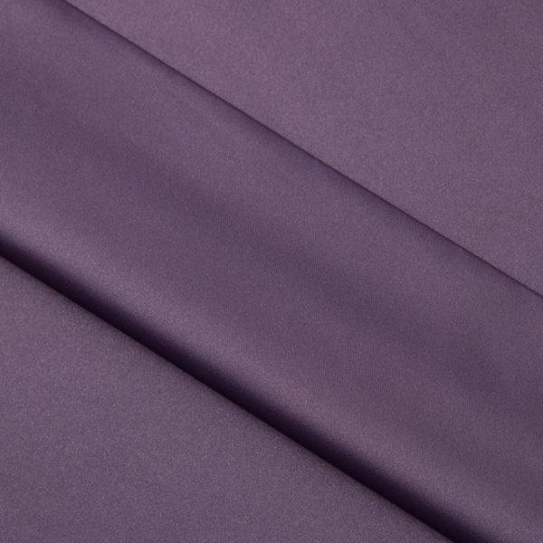 v807 GRESA SATEN 13266 w300 600x600 - Портьерная ткань 9252
