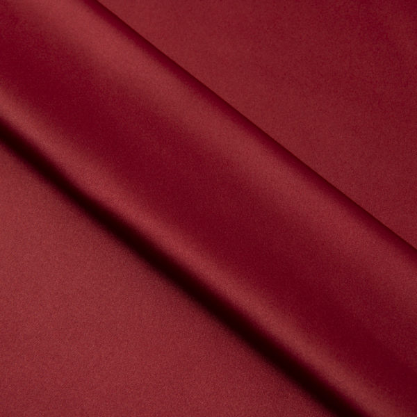 v807 GRESA SATEN 13426 w300 600x600 - Портьерная ткань 9257