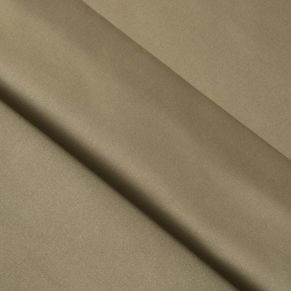 v807 GRESA SATEN 14072 w300 600x600 - Портьерная ткань 9263