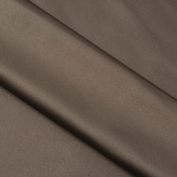 v807 GRESA SATEN 16116 w300 600x600 - Портьерная ткань 9266