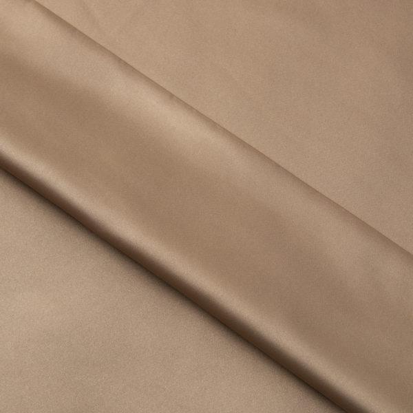 v807 GRESA SATEN 16118 w300 600x600 - Портьерная ткань 9269