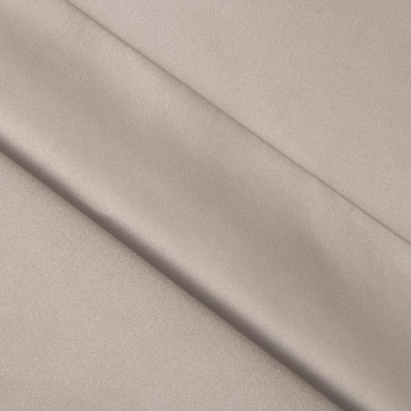 v807 GRESA SATEN 16120 w300 600x600 - Портьерная ткань 9275