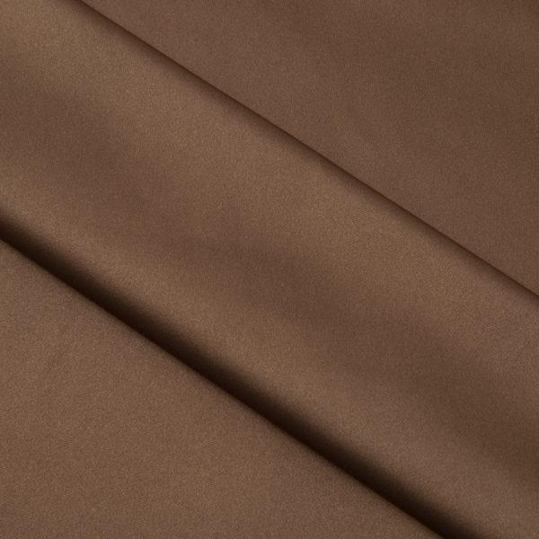 v807 GRESA SATEN 16122 w300 600x600 - Портьерная ткань 9281
