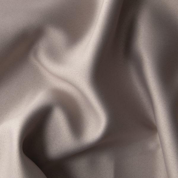 v808 YENI KARARTMA PERDE 25065 w285 600x600 - Портьерная ткань 9290