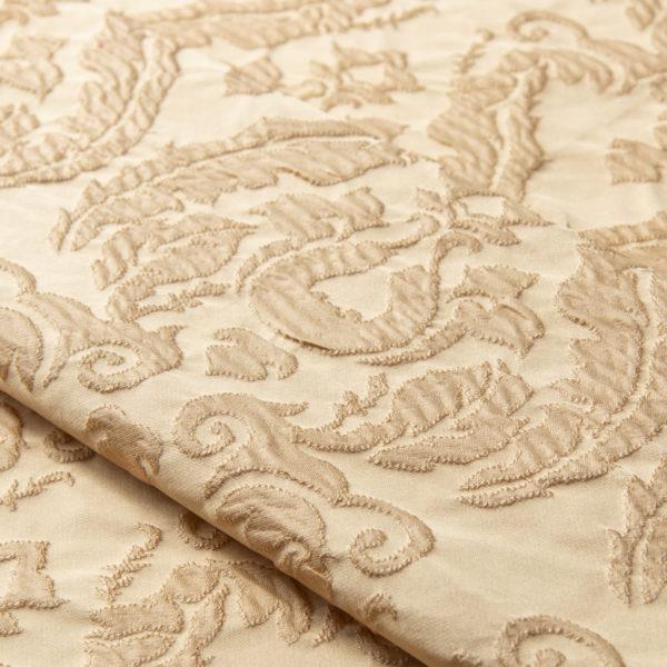 1 600x600 - Портьерная ткань 12832