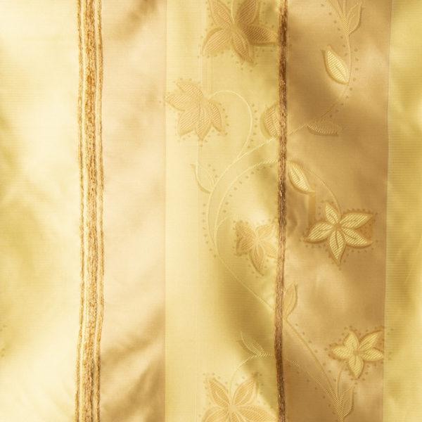 FA 27 A07 600x600 - Портьерная ткань 12664