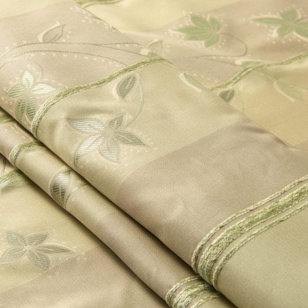 FA 27 B02 1 600x600 - Портьерная ткань 12668