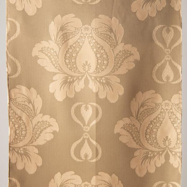 J033A Bej4 600x600 - Портьерная ткань 12875