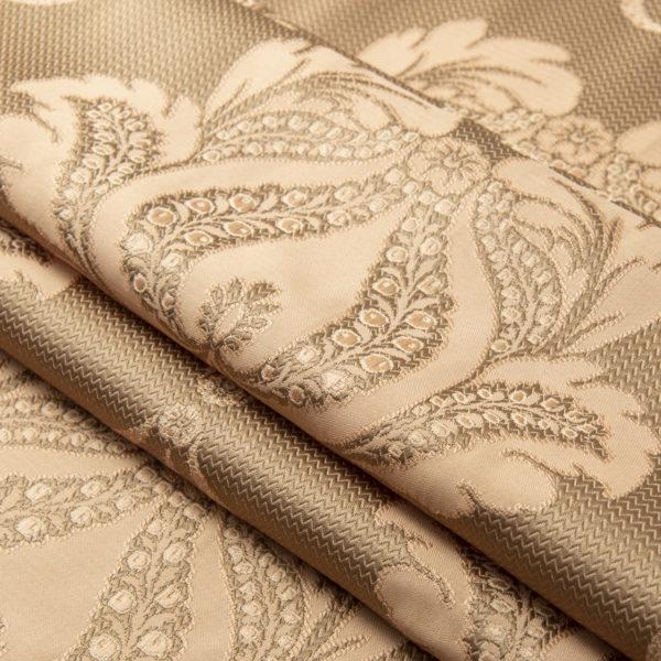 J033A Bej4 1 600x600 - Портьерная ткань 12875