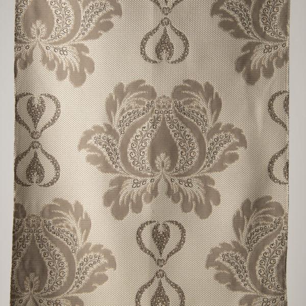 J033A S1 600x600 - Портьерная ткань 12879