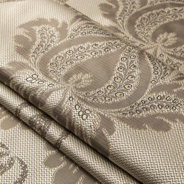 J033A S1 1 600x600 - Портьерная ткань 12879
