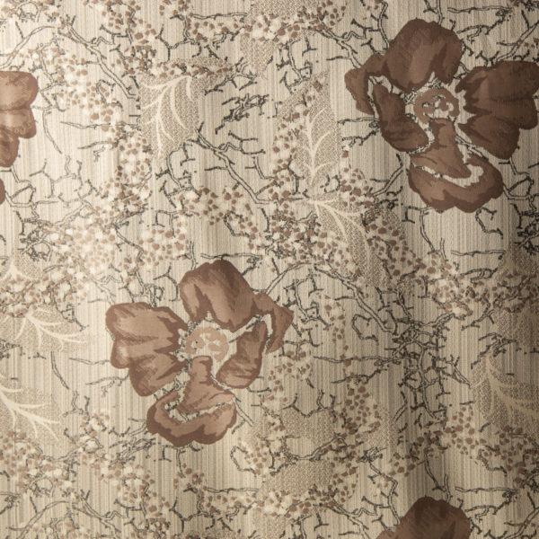 J158 A V1 600x600 - Портьерная ткань 12678