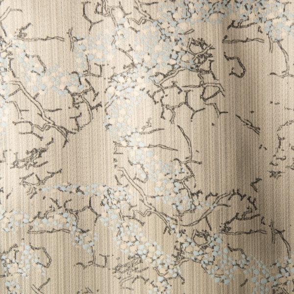 J158 B V7 kopiya 600x600 - Портьерная ткань 12821 V7