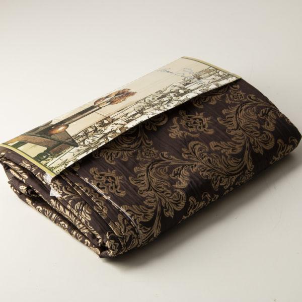curtains 052 2x2 7 shok 600x600 - Штора 052 шоколадный