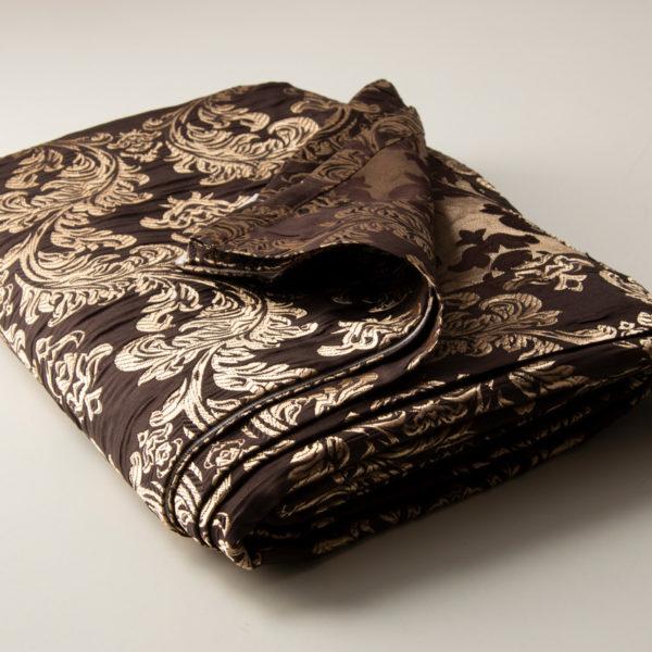 curtains 052 2x2 7 shok 1 1 600x600 - Штора 052 шоколадный